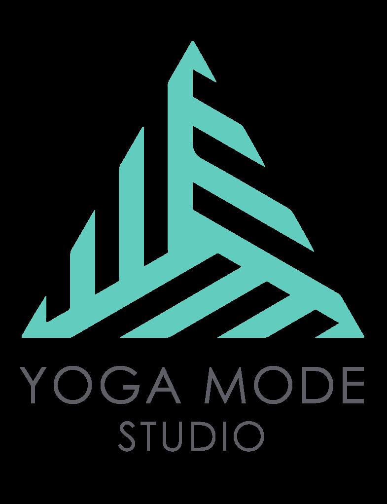 Yoga-mode_colour